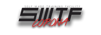 Self Made Training Facility Corona