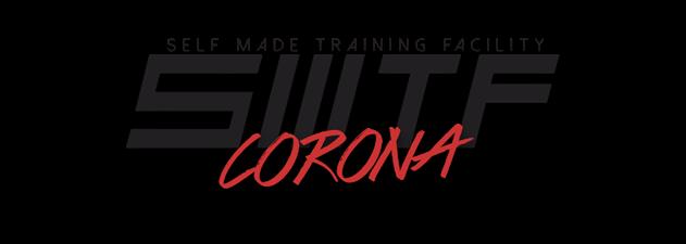 Self Made Training Facility Corona