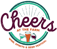 Fairplex Presents Cheers