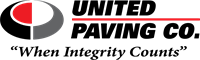Webinar - Asphalt Management Tips w/ United Paving Co.