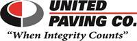 United Paving Co. Asphalt & Asphalt Products