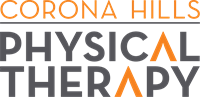 Corona Hills Physical Therapy & Wellness