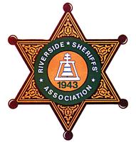 Riverside Sheriffs Association