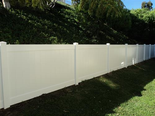 Gallery Image WHITE_SOLID_PRIVACY.JPG