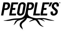 People's Corona, LLC