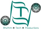 Rhythm Tech Productions, LLC