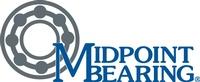 Midpoint Bearing
