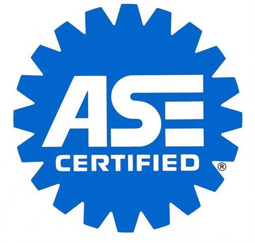 Gallery Image ase_certified_logo.jpg