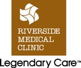 Riverside Medical Clinic
