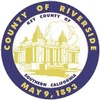 Riverside County Supervisor, Second District - John Tavaglione