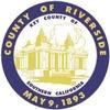 Riverside County Supervisor, Second District - Karen Spiegel