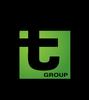 Temeka Group