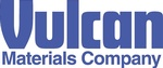 Vulcan Materials Company