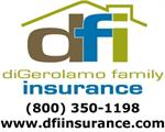 DFI - DiGerolamo Family Insurance & Financial Services