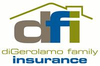 DFI - DiGerolamo Family Insurance