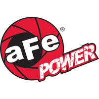 Advanced Flow Engineering, Inc.