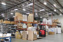 Gallery Image west_warehouse.jpg