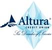 Altura Credit Union - Corona Branch