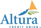 Altura Credit Union - Compton Ave.