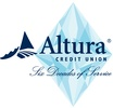 Altura Credit Union - Corona Branch