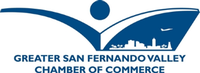 The Greater San Fernando Valley Chamber
