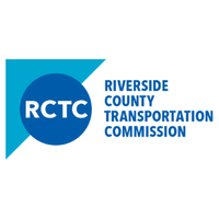 Riverside County Transportation Commission (RCTC)