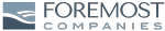 Forestar Toscana Development Company