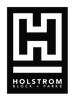 Holstrom, Block and Parke, APLC