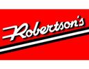 Robertson's Ready Mix