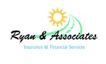 Ryan & Associates Insurance & Financial Strategies