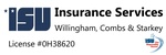 ISU Insurance Services - Willingham, Combs & Starkey
