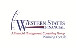 Western States Financial & Investments