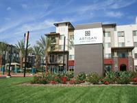 Artisan at Main Street Metro Apartments