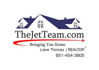 Liane Thomas, REALTOR