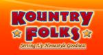 Kountry Folks Homestyle Restaurant, Inc.