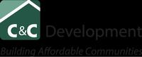 C&C Development