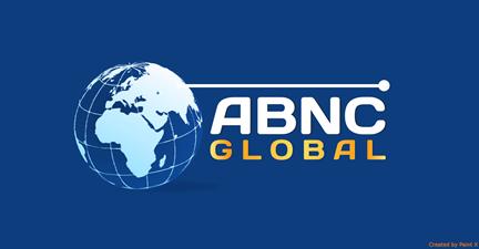 ABNC Global LLC