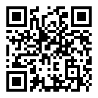 Gallery Image accuratecovid19test_QR_code.png