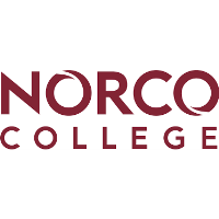 Norco College Named a ''Great College to Work for'' Two Years in a Row