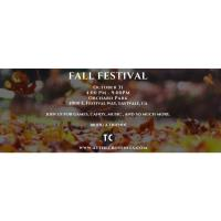 FREE – FALL FESTIVAL