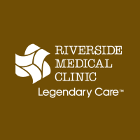 Riverside Medical Clinic Now Offering Telemedicine