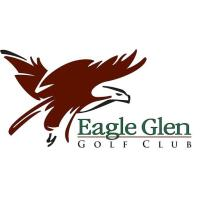 Eagle Glen Golf Club Re-Opens for Play
