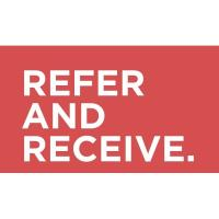 New Member Referral Incentive