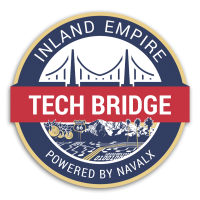 NSWC Corona to Anchor New Tech Bridge, Creating Opportunities for Local Economy