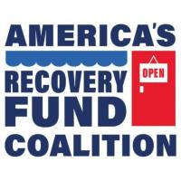 Bipartisan Recovery Fund Legislation