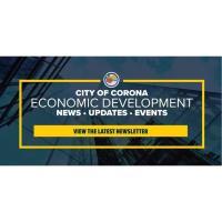 Economic Development Updates - 8.3.20