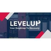 Level Up: Your Roadmap to Recovery