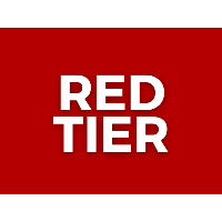 Alert: Riverside County Advances to Red Tier