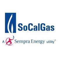 Southern California Gas Company Sets Bold Net Zero Emissions Pledge