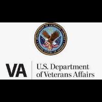 Murrieta VA Clinic Has Moved
